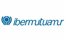 IBERMUTUAMUR