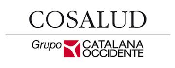 Cosalud. Grupo Catalana Occidente