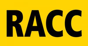 RACC Salud
